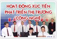http://techmartvietnam.vn/Portals/_default/Skins/NVPortal/Images/xuctien.jpg